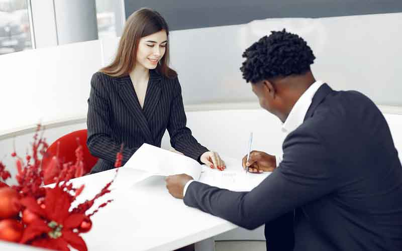How to find a Good Realtor in Panama