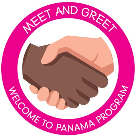 welcome to panama program, Package 2 to get to know Panama